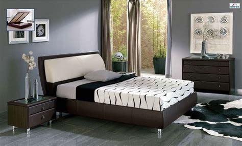 master bedroom sets luxury modern  italian collection modern bedroom furniture sets