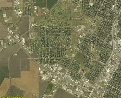Nueces Tx Search 2012 Nueces County Aerial Photography