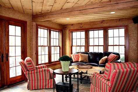 Traditional Bathrooms Ideas Southeastern Wisconsin Sunrooms Bartelt The Remodeling