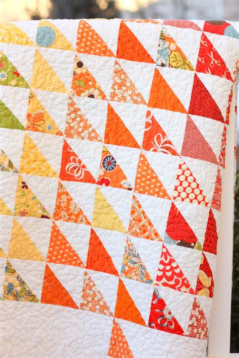 100 days week of techniques featured quilt 1 the