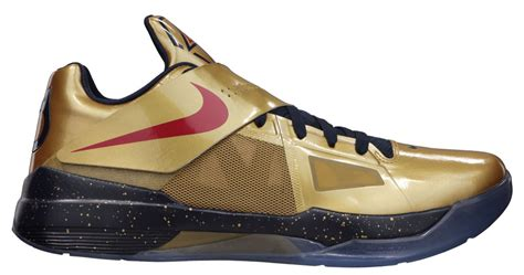 kds shoes a brief history of kevin durant s award celebration nike