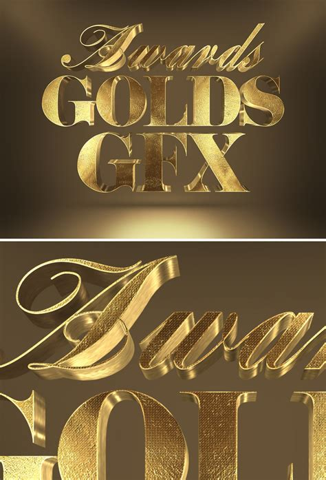 home design 3d gold tutorial 3d gold text effect free download navy themes