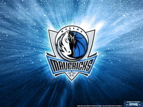 Dallas Search Dallas Mavericks Images