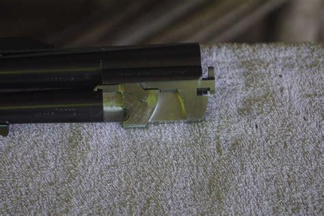 tom wilkinson gunsmith perazzi ou 30 75 quot barrel mx8 etc for sale