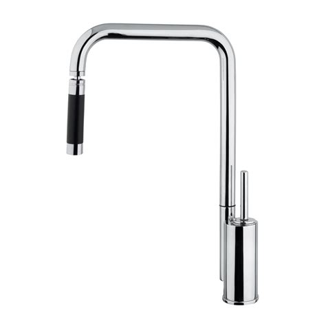 italian kitchen faucets maestro bath bend snake italian modern single handle