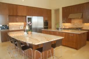 Granite Countertops Hill Country Granite Countertops Granite Marble