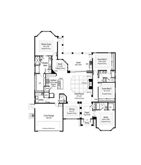 empty nest house plans front house plan front rendering best empty 1000 images about empty nest house plans on pinterest