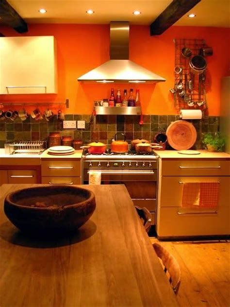 25 best ideas about burnt orange kitchen on burnt orange paint burnt orange color