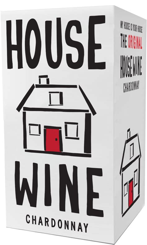 house wine austin house wine 28 images house wine house wine review big house wines drinkhacker