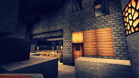 imagenes en hd de minecraft fondos de pantalla hechos por mi de minecraft soartex