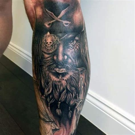 tattoo quiz for guys 28 best images about leg tattoos for men on pinterest