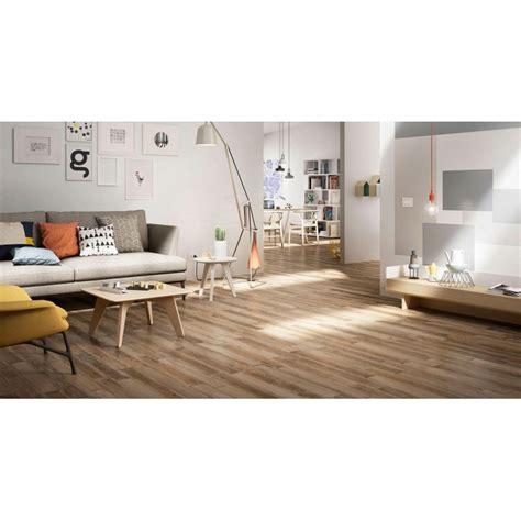 piastrelle effetto legno marazzi treverkage 10x70 marazzi piastrella in gres effetto legno