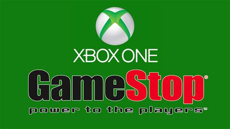 Gamestop Xbox One Giveaway - gamestop holding xbox one trade day tomorrow to push sales of new kinect less