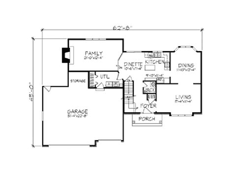 old english house plans old english cottage home plans home design and style