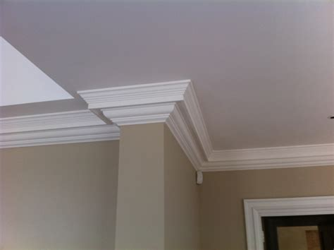 Cornices And Mouldings Simply Mouldings Plaster Mouldings Surrey