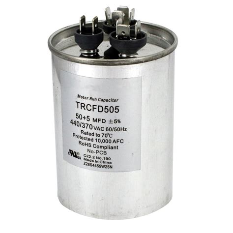 well capacitor home depot 220v capacitor home depot 28 images 120 volt 3 wire