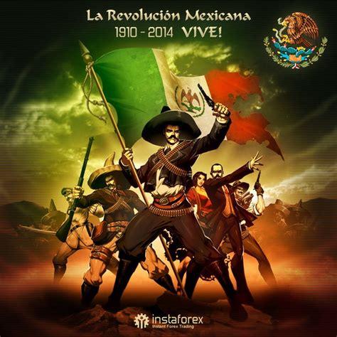 imagenes de la revolucion mexicana en ingles las 25 mejores ideas sobre la revolucion mexicana resumen