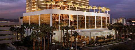 Number Search Las Vegas Hotels In Las Vegas Las Vegas Hotel Overview Las Vegas Non Hotels