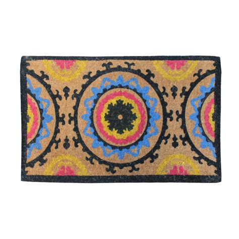 Childrens Play Rugs Home Depot by Natco Town 3 Ft X 5 Ft Play Mat 2571 91 20b