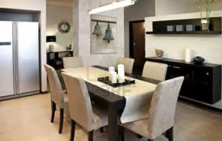 Kitchen Table Decor Ideas by Small Master Bathroom Interior Design Best Home Design