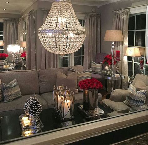 best 25 shades of red ideas on pinterest shades of red best 25 red accents ideas on pinterest red kitchen accents