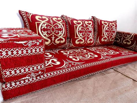 casting couch arab floor set 28 images floor l table l set floor ls