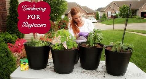 gardening  beginners  books  resources  consult