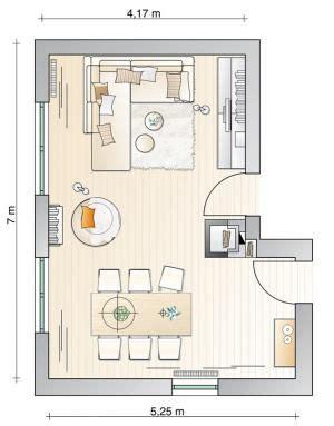 Dunkles Wohnzimmer by 188 Best Voorbeeldwerk Professionals Images On