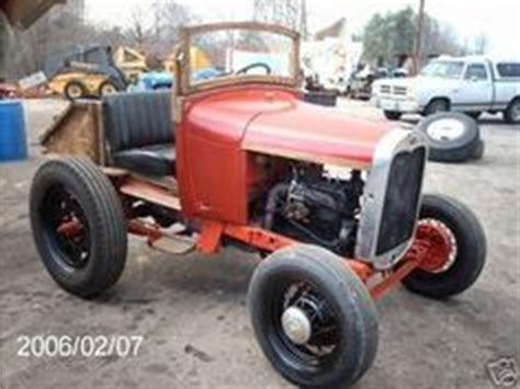 doodlebug truck for sale ford model a doodlebug 1930 ford model a aa show truck