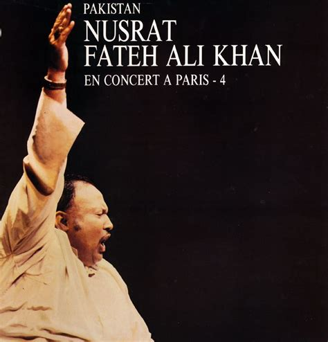 download free mp3 qawwali nusrat fateh ali khan nusrat fateh ali khan songs