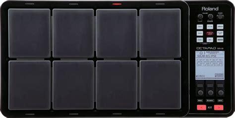 octapad apk kurnia musik semarang roland octapad spd 30 digital percussion pad