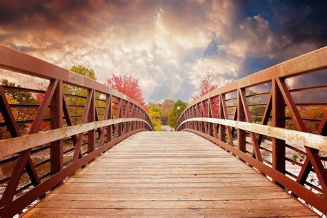 imagenes lunes de puente fondo de pantalla de puente r 237 o oto 241 o puesta de sol