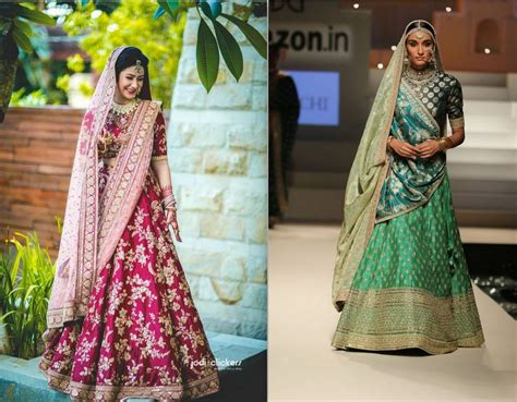 how to drape a heavy saree tips for curvy brides to look beautiful