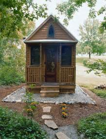 tumblewood tiny homes architecture dispatch