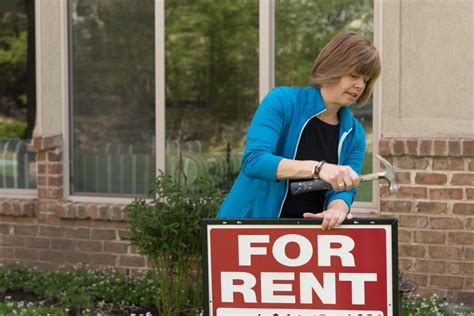 supplement retirement income can rental property income supplement retirement income