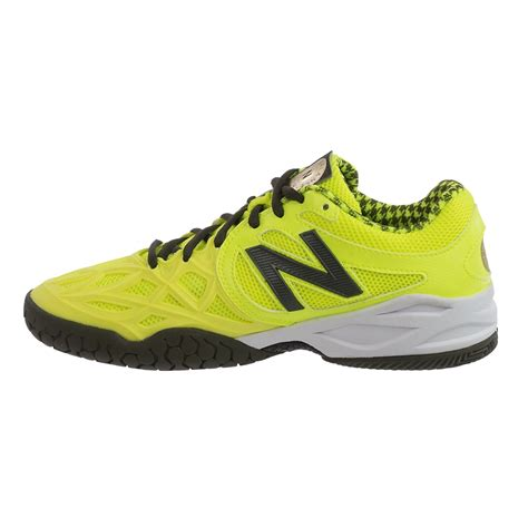new balance tennis shoes for new balance 996 tennis shoes for save 41