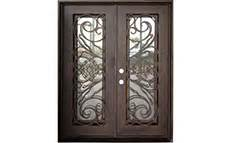 Selecting Your Exterior Doors At The Home Depot How To Buy A New Front Door