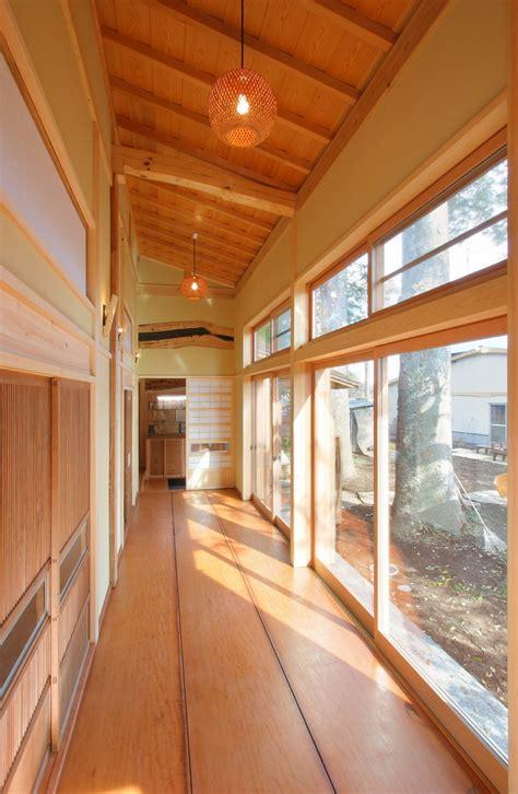 astonishing asian hallway designs  harvest ideas
