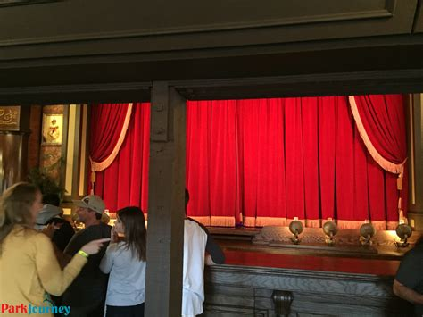 boysenberry rooms knott s ghostrider update and opening day of the boysenberry festival