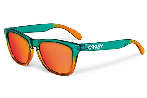Oakley Frogskin Pink Kacamata Sunglass Fashion Pria weiz4thakidz s a spot for everything the kidz need in their lives