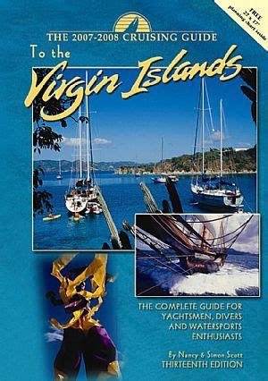 simon whatley web safe colour charts sailing breezes marine store books