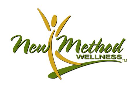 Site Drugrehabcenter Wellness Counseling Residential Detox Services by Mnw Logo New Method Wellness