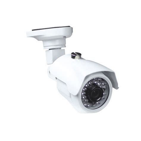 Small Outdoor Home Security Cameras Vision Security Sj Security