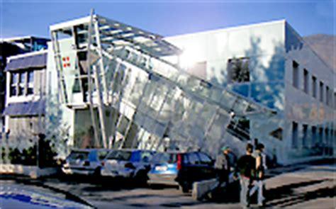 ufficio tavolare rovereto provincia autonoma di trento libro fondiario tavolare