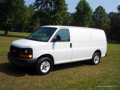 free car manuals to download 2007 gmc savana 2500 security system service manual how to build a 2007 gmc savana 2500 connect key cylinder free download of