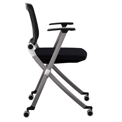 desk chair with folding arms inspiration 30 folding office chair design decoration of
