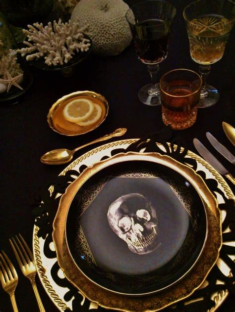 8 Scary Dishware For Your by Best 25 Dinner Ideas On