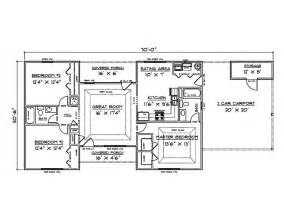 3 bedroom house blueprints 3 bedroom house plans car interior design