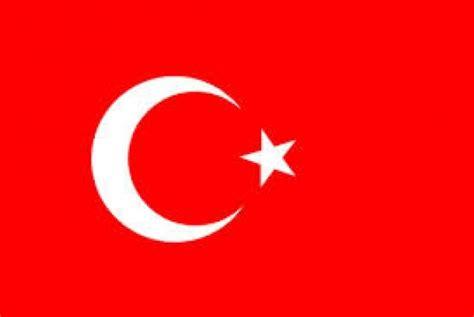 Emblem Bendera Inggris Metal radical marxist claims istanbul palace attack bid republika