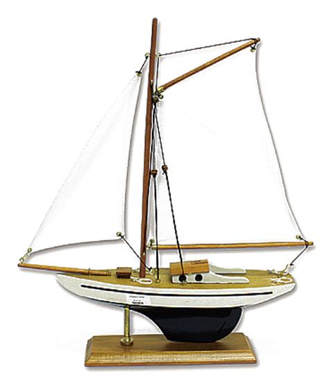 sailing boat new new yacht trawlers wooden sailing boats ebay